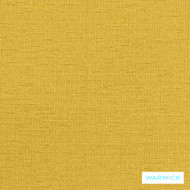 Sunshine'   Upholstery Fabric - Australian Made, Gold - Yellow, Plain, Synthetic fibre, Washable, Commercial Use, Domestic Use, Halo