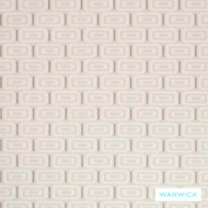 Marble' | Upholstery Fabric - Australian Made, Beige, Contemporary, Diaper, Geometric, Midcentury, Synthetic fibre, Transitional, Washable, Domestic Use, Halo, Natural