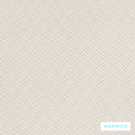 Warwick Jigsaw Ludo Marble  | Upholstery Fabric - Australian Made, Beige, Contemporary, Diaper, Geometric, Synthetic fibre, Transitional, Washable, Domestic Use, Halo, Natural