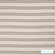 Marble' | Upholstery Fabric - Australian Made, Beige, Contemporary, Diaper, Geometric, Midcentury, Stripe, Synthetic fibre, Washable, Domestic Use, Halo, Natural