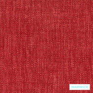Warwick Keylargo Cherry  | Upholstery Fabric - Plain, Southwestern, Synthetic, Washable, Commercial Use, Halo, Standard Width
