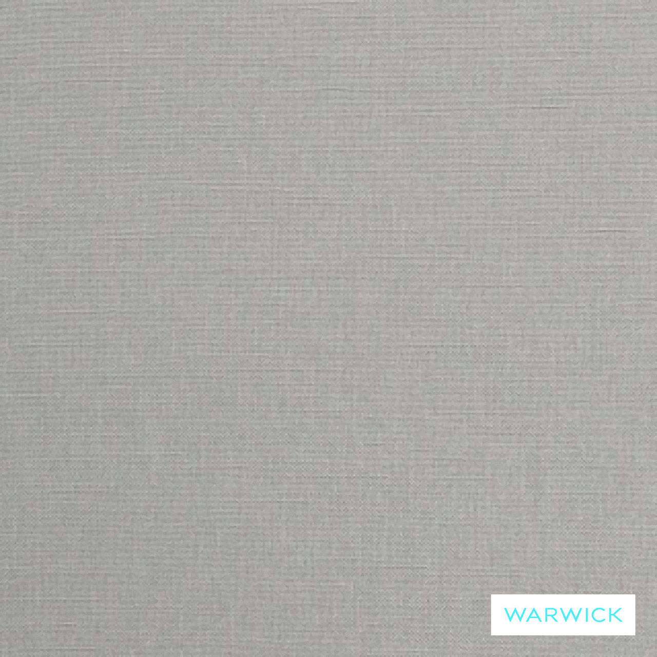 Silver' | Curtain Fabric - Plain, Silver, Synthetic fibre, Transitional, Washable, Domestic Use, Halo