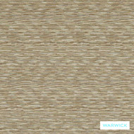 Warwick Legacy Tapestry Hestia Champagne  | Upholstery Fabric - Plain, Fiber blend, Industrial, Linen and Linen Look, Tan, Taupe, Traditional, Transitional, Washable, Commercial Use, Domestic Use