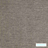 Warwick Lindeman Ash  | Upholstery Fabric - Grey, Plain, Synthetic, Washable, Commercial Use, Domestic Use, Halo