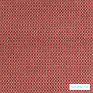 Chili'   Upholstery Fabric - Plain, Red, Red, Synthetic fibre, Washable, Commercial Use, Domestic Use, Halo