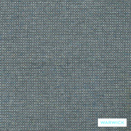 Cloud'   Upholstery Fabric - Blue, Grey, Plain, Synthetic fibre, Transitional, Washable, Commercial Use, Domestic Use, Halo