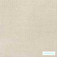 Natural'   Upholstery Fabric - Beige, Plain, Synthetic fibre, Washable, Commercial Use, Domestic Use, Halo
