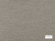 Black Edition - Kumo Sandstone  | Curtain & Upholstery fabric - Plain, Fibre Blends, Pink, Purple, Small Scale, Tan, Taupe, Turquoise, Teal, Domestic Use, Textured Weave