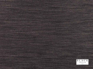 Black Edition  - Kumo Cassis  | Curtain & Upholstery fabric - Plain, Fiber blend, Pink, Purple, Small Scale, Domestic Use, Textured Weave, Small Scale Design, Plain - Textured Weave