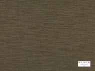 Black Edition - Mezzeh Ochre  | Curtain & Upholstery fabric - Brown, Plain, Synthetic, Domestic Use, Textured Weave, Semi-Plain, Plain - Textured Weave, Standard Width