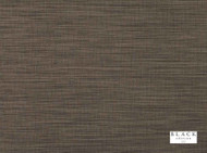 Black Edition - Mezzeh Chestnut  | Curtain & Upholstery fabric - Plain, Synthetic, Tan, Taupe, Domestic Use, Textured Weave, Semi-Plain, Plain - Textured Weave, Standard Width