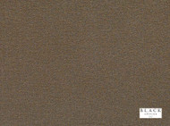 Black Edition  - Olea Walnut  | Curtain & Upholstery fabric - Brown, Deco, Decorative, Fiber blend, Small Scale, Commercial Use, Decorative Weave, Domestic Use, Small Scale Design