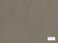 Black Edition  - Olea Doeskin  | Curtain & Upholstery fabric - Grey, Deco, Decorative, Fiber blend, Small Scale, Tan, Taupe, Commercial Use, Decorative Weave, Domestic Use, Small Scale Design