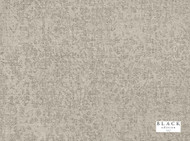Black Edition  - Valante Tusk  | Curtain & Upholstery fabric - Beige, Grey, Plain, Fiber blend, Chenille, Domestic Use, Textured Weave, Semi-Plain, Plain - Textured Weave