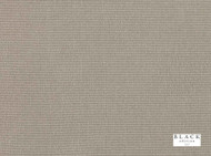 Black Edition  - Belisto Tusk  | Curtain & Upholstery fabric - Grey, Plain, Fiber blend, Tan, Taupe, Domestic Use, Textured Weave, Plain - Textured Weave