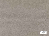 Black Edition  - Veta Nougat  | Curtain & Upholstery fabric - Grey, Plain, Fiber blend, Small Scale, Tan, Taupe, Velvet, Domestic Use, Textured Weave, Small Scale Design, Plain - Textured Weave