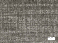 Black Edition  - Artis Shingle  | Curtain & Upholstery fabric - Black, Grey, Deco, Decorative, Fiber blend, Small Scale, Velvet, Tan - Taupe, Domestic Use, Decorative Weave