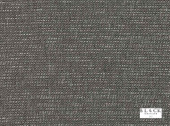 Black Edition  - Ariana Umber  | Curtain & Upholstery fabric - Grey, Plain, Fiber blend, Domestic Use, Textured Weave, Semi-Plain, Plain - Textured Weave