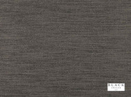 Black Edition - Kumo Magnesium  | Curtain & Upholstery fabric - Brown, Plain, Fibre Blends, Small Scale, Domestic Use, Textured Weave, Plain - Textured Weave, Standard Width