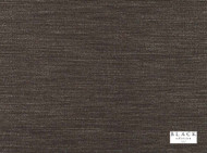 Black Edition  - Kumo Peppercorn  | Curtain & Upholstery fabric - Blue, Brown, Grey, Plain, Black - Charcoal, Fiber blend, Small Scale, Domestic Use, Textured Weave, Small Scale Design