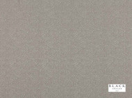Black Edition - Veii Chamois  | Curtain & Upholstery fabric - Grey, Fibre Blends, Domestic Use, Semi-Plain, Standard Width