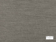 Black Edition - Kumo Shingle  | Curtain & Upholstery fabric - Plain, Fibre Blends, Pink, Purple, Small Scale, Tan, Taupe, Domestic Use, Textured Weave, Standard Width