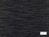 Black Edition  - Kumo Carbon  | Curtain & Upholstery fabric - Plain, Black - Charcoal, Fiber blend, Small Scale, Domestic Use, Textured Weave, Small Scale Design, Plain - Textured Weave