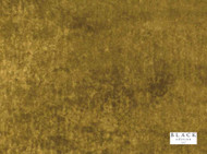 Black Edition - Musa Catkin  | Upholstery Fabric - Gold,  Yellow, Plain, Fibre Blends, Velvet/Faux Velvet, Domestic Use, Textured Weave, Plain - Textured Weave, Standard Width