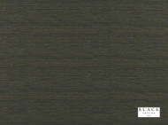 Black Edition  - Eri Green Gold  | Curtain & Upholstery fabric - Green, Plain, Fiber blend, Domestic Use, Textured Weave, Semi-Plain, Plain - Textured Weave