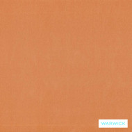 Warwick Lustrell Charisma Camel  | Upholstery Fabric - Plain, Vinyl, HealthGuard, Synthetic fibre, Washable, Commercial Use