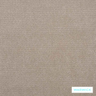 Warwick Macrosoft Hg Cypress  | Upholstery Fabric - Plain, White, HealthGuard, Synthetic, Washable, Commercial Use, Halo, Natural, White, Standard Width