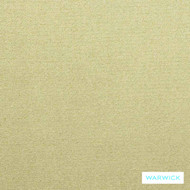 Warwick Macrosoft Hg Pear  | Upholstery Fabric - Green, Plain, HealthGuard, Synthetic, Washable, Commercial Use, Halo