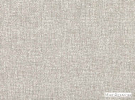 Mark Alexander - Scatter Natural  | Curtain & Upholstery fabric - Brown, Contemporary, Dot, Linen and Linen Look, Natural fibre, Small Scale, Washable, Tan - Taupe, Natural