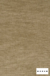 mok_10519-815 'Sandstone' | Upholstery Fabric - Fire Retardant, Plain, Natural fibre, Transitional, Velvet, Tan - Taupe, Domestic Use, Natural
