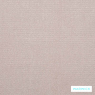 Warwick Macrosoft Hg Shell  | Upholstery Fabric - Beige, Plain, White, HealthGuard, Synthetic, Transitional, Washable, Commercial Use, Halo, White, Standard Width