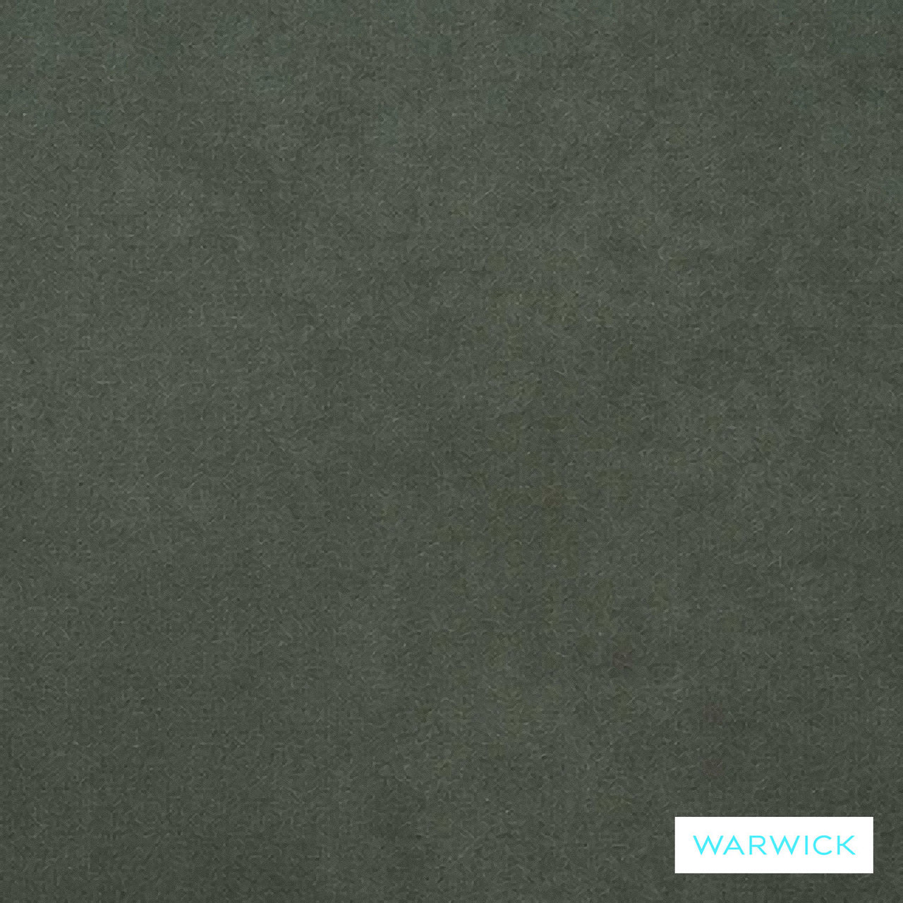 Hunter' | Upholstery Fabric - Green, Plain, HealthGuard, Synthetic fibre, Washable, Commercial Use, Halo