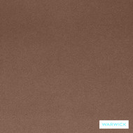 Truffle' | Upholstery Fabric - Brown, Plain, HealthGuard, Synthetic fibre, Washable, Commercial Use, Halo