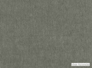 Mae_M413/05 '' | Upholstery Fabric - Blue, Grey, Plain, Fiber blend, Linen and Linen Look, Domestic Use, Chenille, Plain - Textured Weave