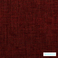 Sienna' | Upholstery Fabric - Australian Made, Plain, Southwestern, Synthetic fibre, Washable, Commercial Use