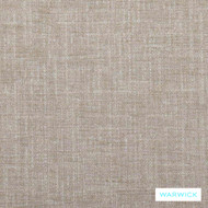 Stone' | Upholstery Fabric - Australian Made, Beige, Plain, Synthetic fibre, Transitional, Washable, Commercial Use, Natural