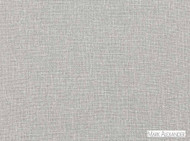 Mark Alexander - Tosca Dove  | Curtain & Upholstery fabric - Blue, Plain, Natural fibre, Domestic Use, Natural, Wool - Wool Blend