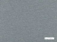 Romo - Quinton Danube  | Curtain & Upholstery fabric - Blue, Gold - Yellow, Green, Grey, Plain, Fiber blend, Pink - Purple, Tan - Taupe, Turquoise, Teal, Domestic Use