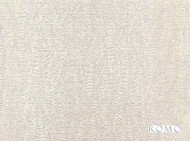 Romo - Chevra Wallcovering Oyster  | Wallpaper, Wallcovering - Beige, Vinyl, Domestic Use, Semi-Plain