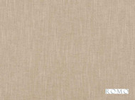 Romo - Peron Hessian  | Curtain & Upholstery fabric - Plain, Fiber blend, Linen and Linen Look, Tan, Taupe, Domestic Use, Semi-Plain