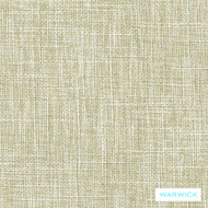 Warwick Matrix Marble  | Upholstery Fabric - Beige, Plain, Synthetic, Washable, Commercial Use, Halo, Natural