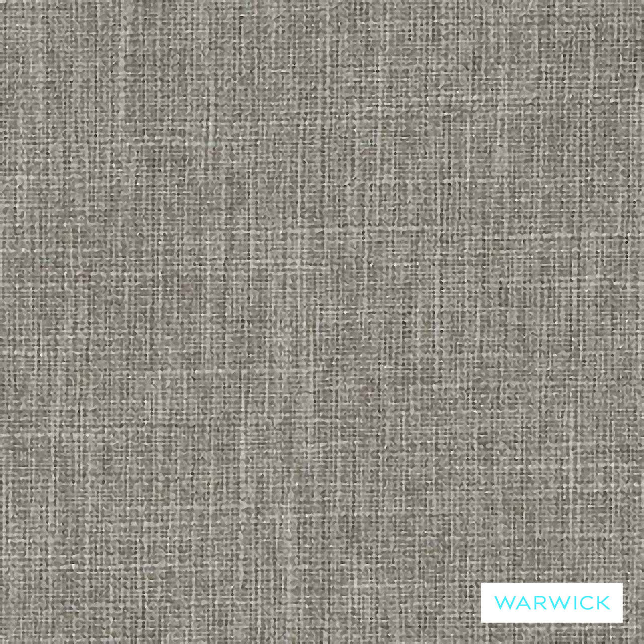 Pewter' | Upholstery Fabric - Green, Plain, Synthetic fibre, Washable, Commercial Use, Halo