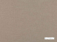 Romo - Layton String  | Curtain & Upholstery fabric - Beige, Grey, Plain, Fiber blend, Linen and Linen Look, Domestic Use, Herringbone, Textured Weave, Semi-Plain, Plain - Textured Weave