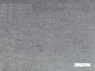 Romo - Loriano Nimbus  | Curtain & Upholstery fabric - Grey, Plain, Synthetic fibre, Velvet, Tan - Taupe, Domestic Use
