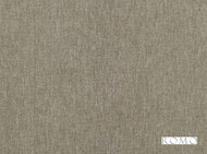 Romo - Lamont Husk  | Curtain & Upholstery fabric - Grey, Plain, Fiber blend, Tan - Taupe, Domestic Use, Semi-Plain, Chenille, Plain - Textured Weave
