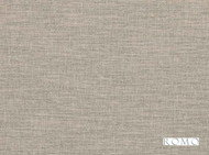 Romo - Tibor Cobblestone  | Curtain & Upholstery fabric - Grey, Plain, Fiber blend, Tan, Taupe, Domestic Use, Textured Weave, Semi-Plain, Plain - Textured Weave